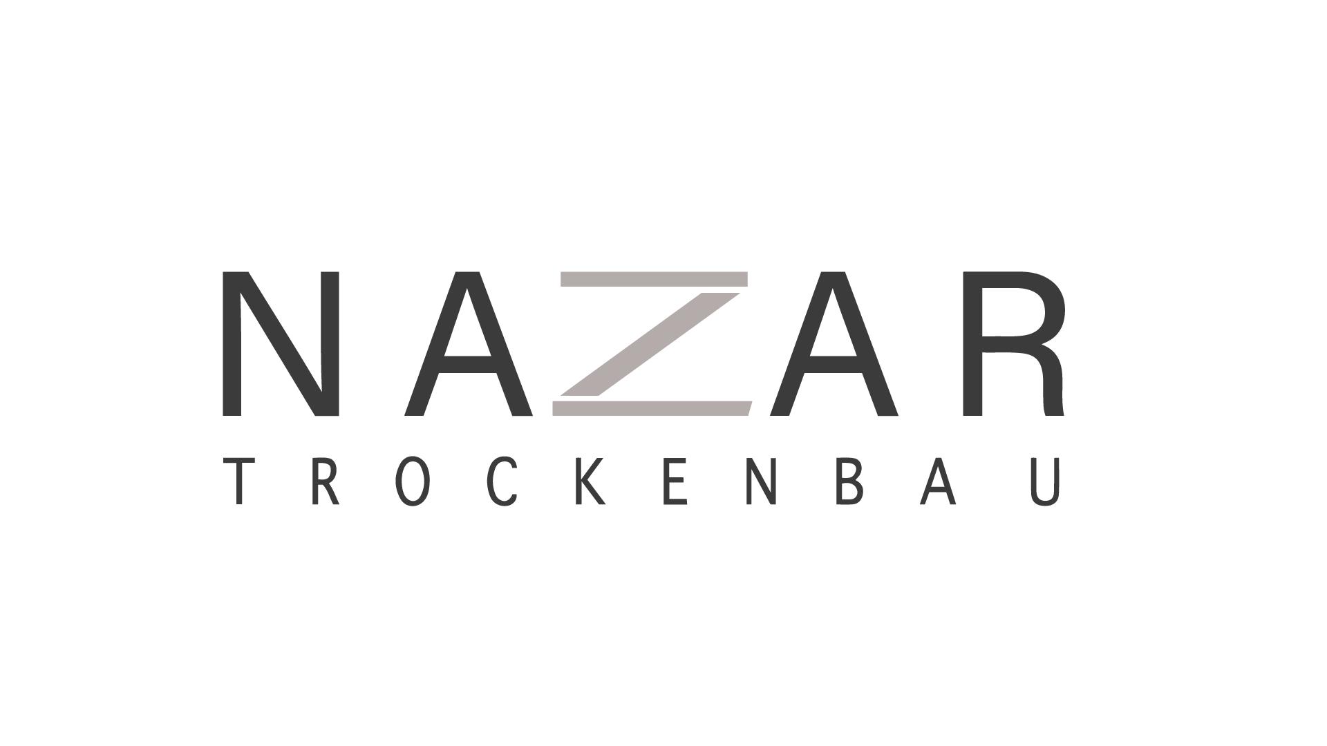 NAZAR_logo_1